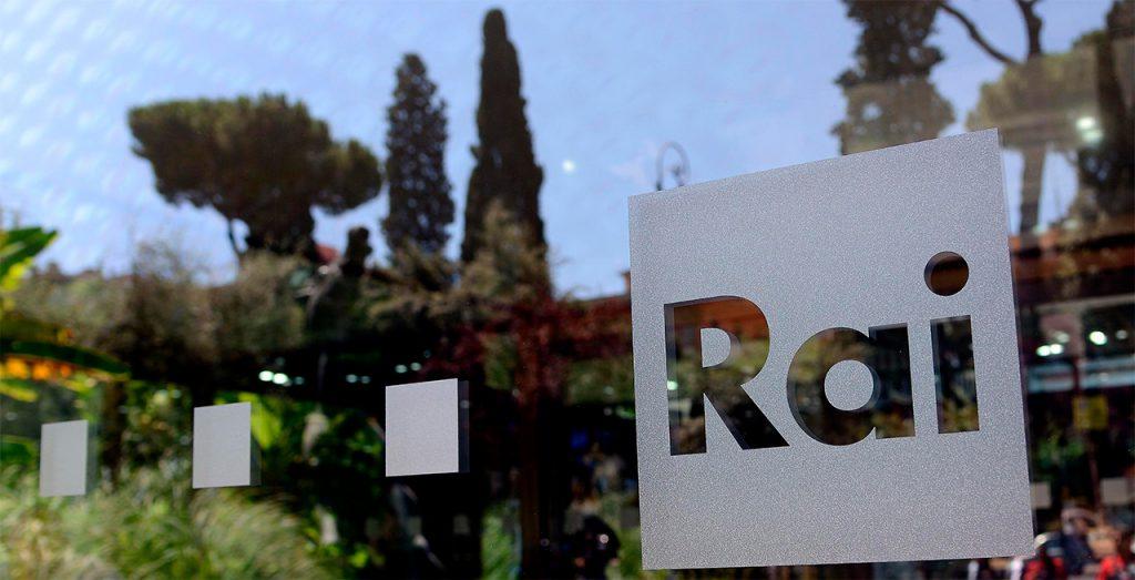 Hai problemi con il canone rai rivolgiti a rete consumatori italia rete consumatori - Canone rai esenzione seconda casa ...
